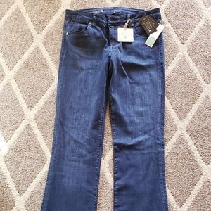 Kut from the kloth womens Jean's